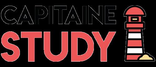 Capitaine study aide les étudiants à choisir leurs écoles supérieurs avec des avis vérifiés