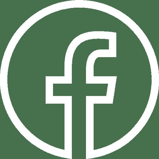 Groupe facebook pour trouver un stage ou une alternance par Getjob