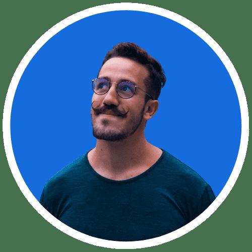 Louis deslus fondateur getjob (1)